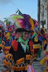 DSC_0220 (xavo_rob) Tags: ballet colors de mexico dance nikon couleurs danza danse colores mexique tufts veracruz colori mexiko farben danzas messico nicon  sanmiguelarcangel penacho  penachos  balletti zozocolco  xavorob nikond5100 trapuntare
