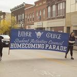 "<b>Homecoming Parade</b><br/> Photo By: Hanna Jensen<a href=""http://farm6.static.flickr.com/5457/10141350323_92e46c0fc6_o.jpg"" title=""High res"">∝</a>"