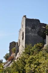 Château_d_Allègre_03.JPG_-_©_Philippe_Nicolas