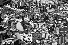 (irene navares) Tags: barcelona blackandwhite blancoynegro bcn catalunya catalua barna