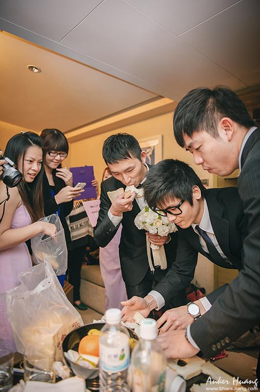 2014-03-16 婚禮紀錄0060