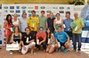 "campeones land rover padel tour 2014 nueva alcantara marbella • <a style=""font-size:0.8em;"" href=""http://www.flickr.com/photos/68728055@N04/14037518491/"" target=""_blank"">View on Flickr</a>"