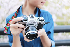 (liangjingfeng) Tags: canon ae1 40 stm 6d