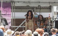 Jazzfest 2014 (MJfest) Tags: music concert louisiana neworleans nola jazzfest canon5dmarkiii 5dmarkiii jazzfest2014