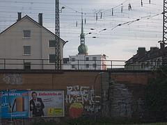 St. Reinoldi-Kirche