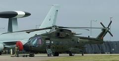 AGUSTA WESTLAND MERLIN HC3A ZJ998 (Fleet flyer) Tags: lincolnshire helicopter merlin westland raf agusta rafwaddington agustawestland 28squadron hc3a 78squadron merlinhc3a agustawestlandmerlin zj998 agustawestlandmerlinhc3a agustawestlandmerlinhc3azj998