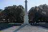 Irish National War Memorial Gardens [April 2015] REF-103696