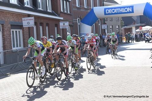 1000 euro race (51)