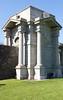 Irish National War Memorial Gardens [April 2015] REF-103672