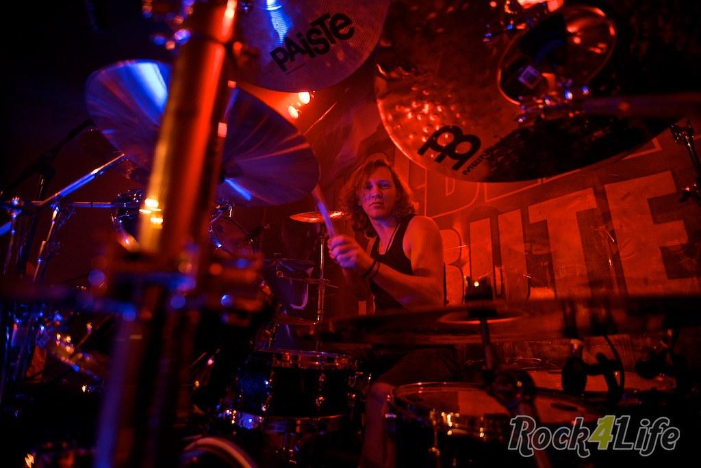 RobLampingFotografie-Rock4Life- 17