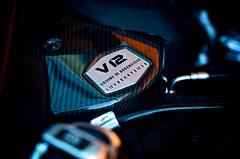Lamborghini Aventador V12 (Dream Racing) Tags: girls pits wheel racetrack racecar speed mercedes 3d track italia steering ultimate lasvegas stingray extreme helmet dream engine tire huracan ferrari racing gas suit mclaren porsche experience driver brake cayman extended gt audi pitstop corvette lamborghini ams v8 awd v10 sls gallardo speedway f430 v6 advanced sparco gts gtr r8 v12 z06 pirelli 599 simulators rwd superleggera 458 fullthrottle lasvegasmotorspeedway lvms z51 f430gt readytorace aventador supertrofeo mp412c 458gt dreamracing advancedpro