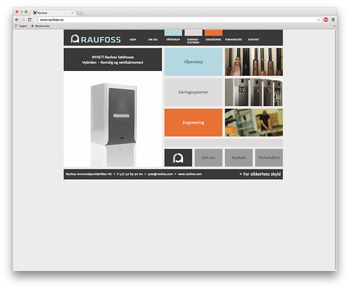 Raufoss_kategori web