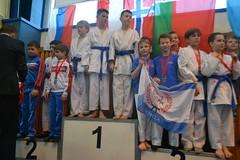 GP Tczew 19.04 (115)