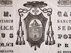 St Henry 2