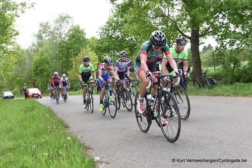 Nieuwrode junioren (249)