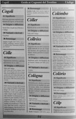Cogoli