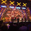 EL GAMMA PENUMBRA wins Asias Got Talent