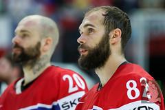 "IIHF WC15 BM Czech Republic vs. USA 17.05.2015 098.jpg • <a style=""font-size:0.8em;"" href=""http://www.flickr.com/photos/64442770@N03/17643593039/"" target=""_blank"">View on Flickr</a>"