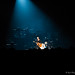 """2015_Concert_Calogero_FN-72 • <a style=""""font-size:0.8em;"""" href=""""http://www.flickr.com/photos/100070713@N08/17644589400/"""" target=""""_blank"""">View on Flickr</a>"""