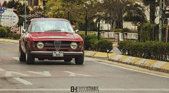 Alfa Junior - My Dream... (ehanoglu) Tags: red mercedes istanbul 1600 exotic mercedesbenz junior alfa sprint alfaromeo rosso han giulia kok emre 1300 giulietta alfisti 2015 klasik otomobil alfaholics kulb egzotik exoticistanbul klasikoto istanbulexotic emrehanoglu emrehanolu hanolu egzotikistanbul ehanoglu ehanolu baharrallisi