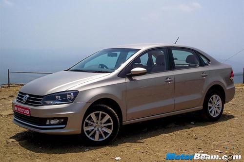 2015-Volkswagen-Vento-Facelift-08
