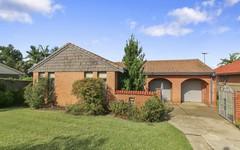 17 Owen Stanley Road, Glenfield NSW