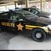 Lorain County Sheriff Chevrolet Caprice