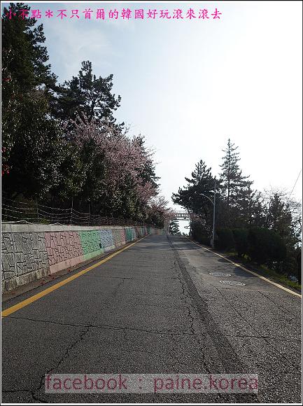 麗水海上纜車與紫山公園 (4).JPG