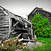 """Barn • <a style=""""font-size:0.8em;"""" href=""""http://www.flickr.com/photos/19172780@N00/18037889552/"""" target=""""_blank"""">View on Flickr</a>"""