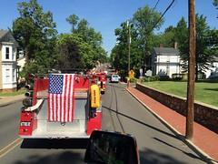 Memorial_Parade 2015