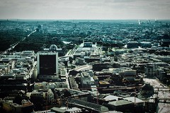 Edit Ver.IG #city #urbanlandscape #ktpics #DrasticEdit #visit_berlin #berlinstyle #instaberlin #berlinstreets #berlinstagram #berlinlovers #berlingram #eyeemphoto #500px #StreetLife_Award #faded_world #ig_berlin #iloveberlin #EyeEm #eyeemoninstagram #urba (KT.pics) Tags: instagram edit verig city urbanlandscape ktpics drasticedit visitberlin berlinstyle instaberlin berlinstreets instagood berlinstagram berlinlovers berlingram eyeemphoto 500px streetlifeaward fadedworld igberlin iloveberlin eyeem eyeemoninstagram urbanphotography tokyocameraclub  cinematic curatethis1x igersjp artofvisuals unlimitedberlin streetmagazine