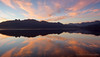 Theewaterskloof Mirror (Panorama Paul) Tags: paulbruinsphotography wwwpaulbruinscoza southafrica westerncape overberg theewaterskloofdam clouds reflections sunset nikond800 nikkorlenses nikfilters