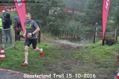 GaasterLandTrail_15_10_2016_0143