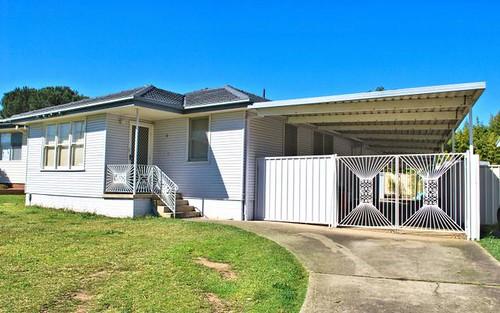 6 Sullivan Avenue, Lurnea NSW 2170