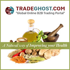 Health and Herbal (tradeghostofficial) Tags: export import healthcare products herbal pakistan suppliers wholesaler