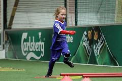 Indoor-Camp Neumnster 26.10.16 - c (59) (HSV-Fuballschule) Tags: hsv fussballschule indoorcamp neumnster vom 2410 bis 28102016