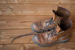 Seiser Alm no.4 (snake oil) Tags: altoadige sdtirol ghardeina valgardena grden italy europe 2016 adlermountainlodge seiseralm alpedisiusi 30d redwing boots