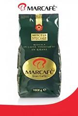 قهوه (sadrdesign) Tags: قهوه خرید مرکافه کافی شاپ نسکافه اسپرسو