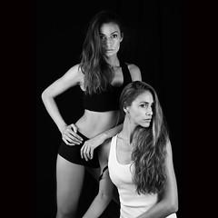 Que onda Mexico 01 (juanjorodrguezMX) Tags: models modelos mxico mexico mexique femmes women