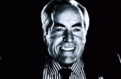 Sin City - A Dame to Kill For - Powers Boothe (bobbex) Tags: filmnoir sincity stills frankmiller robertrodriguez evagreen