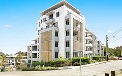 1330/2-12 Avon Road, Pymble NSW