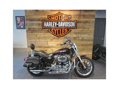 2007 HARLEY-DAVIDSON XL1200L - SPORTSTER 1200 LOW (Tranportationlover3 Using Albums!) Tags: cool nice harleydavidson photography motorcycles motorcycle flickr transportation cruiser cruisers