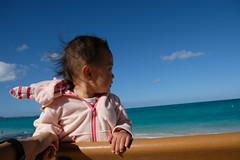 0XT20827.jpg (kz75) Tags: fujijpeg kailua hawaii  us