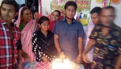 IMG_20161021_193219 (nazmulhassan1993) Tags: mdnmk nazmul hassan nazmulhassan1993 nazmulbangladeshnazmul nazmulmagura nazmulhassan1998 namzul namzull nazmull bangladesh dhaka facebook nmk happy