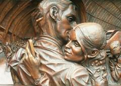 1381395_10200808476879847_1429473408_n - Copy (stephenbeecham93) Tags: st pancras london statue