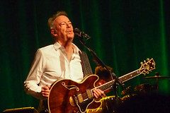 boz_scaggs (gerhil) Tags: people music performance live concert hardrockrocksino autumn october2016 nikcolorefexpro4 performer musician guitar stringedinstrument 1001nights 1001nightsmagiccity