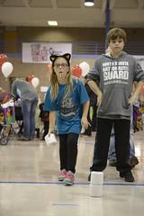 Red Ribbon 102616- 023 (North Dakota National Guard) Tags: redribbon event northdakota nationalguard bismarck kids children