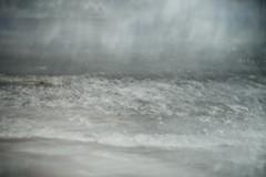 Untitled_163_2016 (Jonny Bell) Tags: jonnybell icm multipleexposures blur sea seascape suffolk dunwich