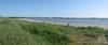 Apelviken 2009(2) (biketommy999) Tags: 2009 apelviken halland havet panorama photoshop sea västkusten