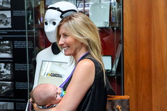Wired for Wonder 2016, Sydney - The Wonderers (5) (geemuses) Tags: wiredforwonder2016 sydney commbank commonwealthbank cba banks banking speakers thinkers philosophers wonderers attendees corporatephotography business nidaevents